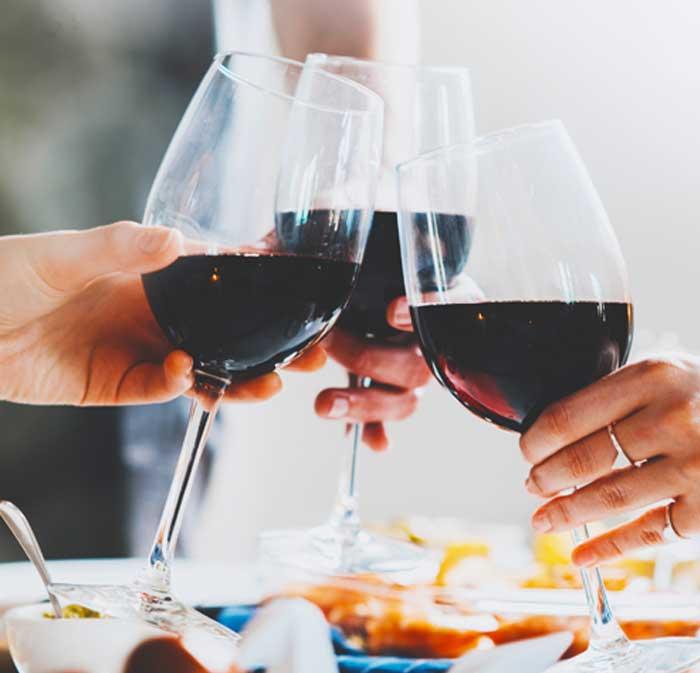 blog dal maso vini